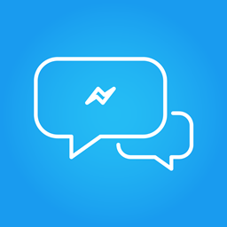 chateasy.one - auschat.net- free chat rooms