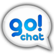 How To Start Chat At www.chatib.us -auschat.net- #freechatrooms
