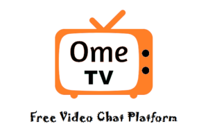 www.ome.tv chat alternative -auschat.net- free chatrooms