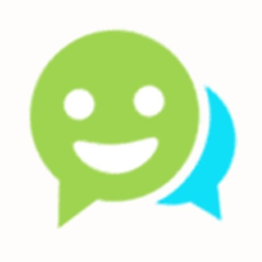 How to talk with a stranger in -auschat.net- chatrooms and online chat part5