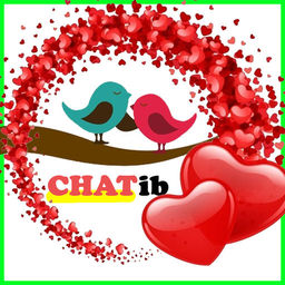 what www.chatib.us really is -auschat.net- free chat rooms